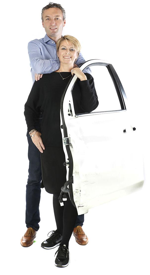 voertuigverzekeringen